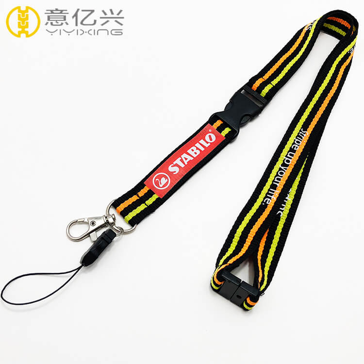 lanyards for women