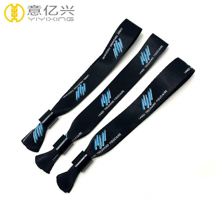cheap printed lanyards