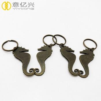 best metal keychain