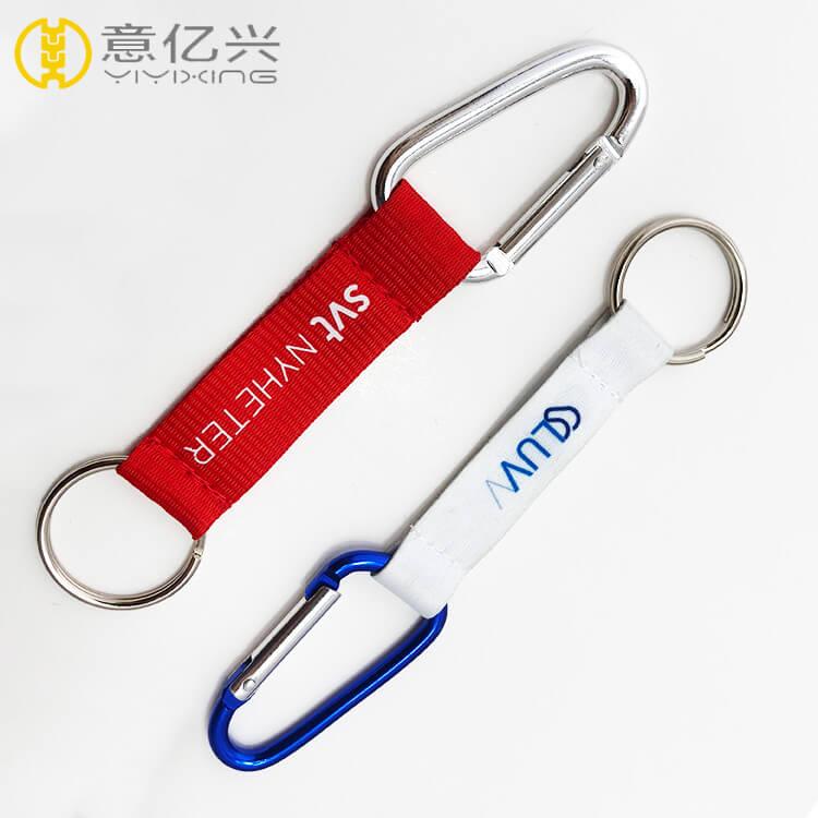 best keychain carabiner