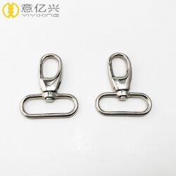 High Quality Safety Hardware Heavy Duty Stainless Steel Snap Hook