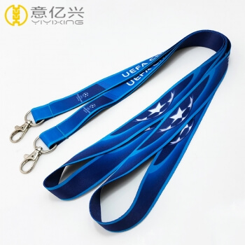 custom lanyards for sale