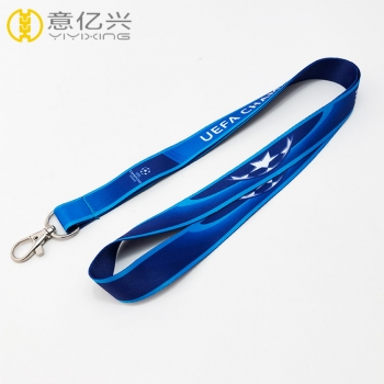 cheap personalized lanyards
