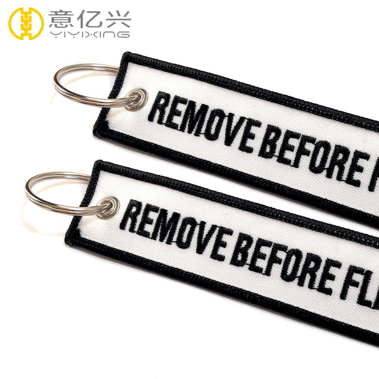 remove before flight tags for sale