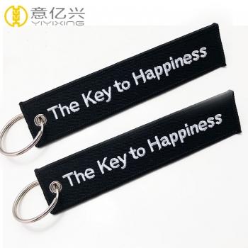 customize keychain