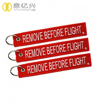 flight tag