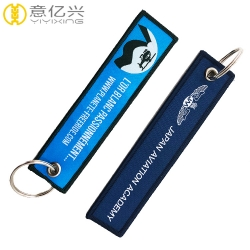 Design Your Own Keychain for Jet Tag Keychain Custom