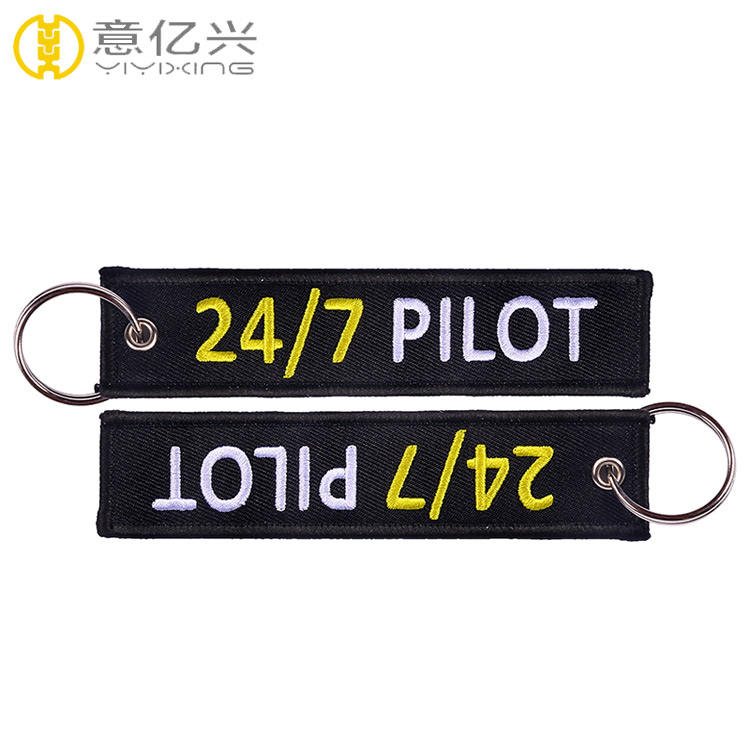 remove before flight keychain motorcycle