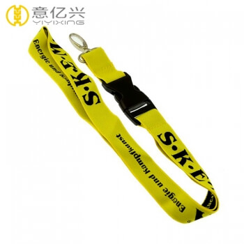 cheap lanyard