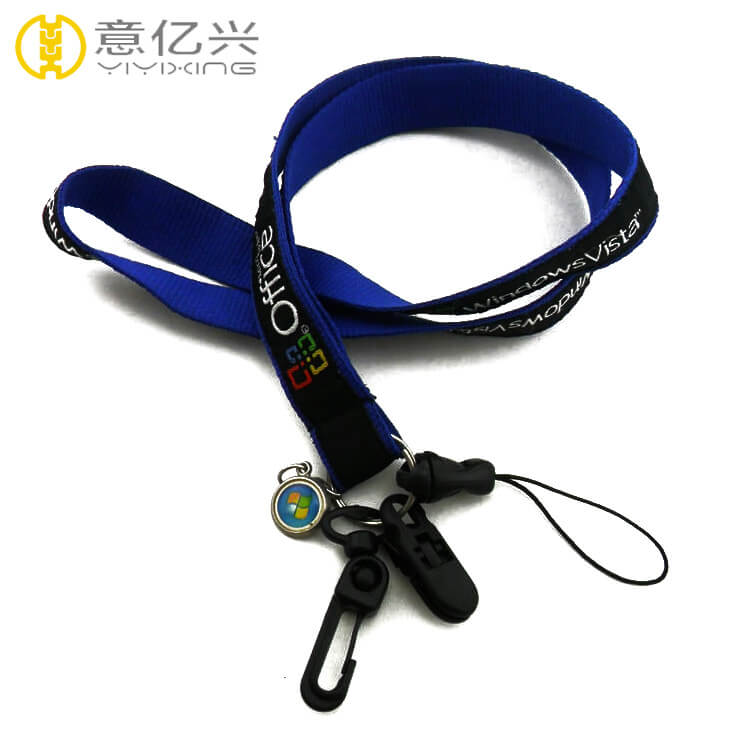 Lanyards for Sale