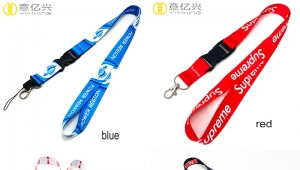 What do you need to know about wholesale lanyards?