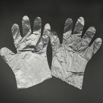 PE Gloves (3)