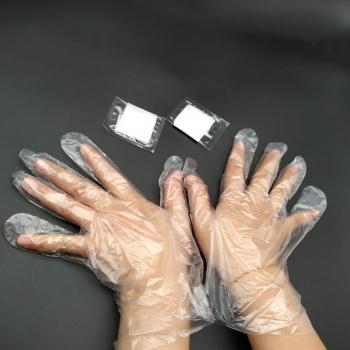PE Gloves (12)