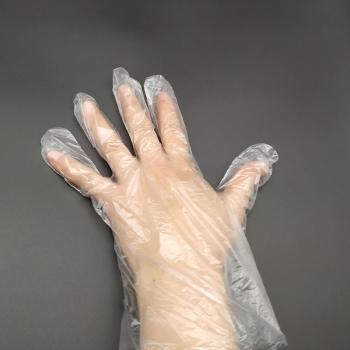 PE Gloves (13)