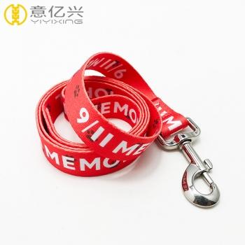 Buy custom cute dog collars and leashes