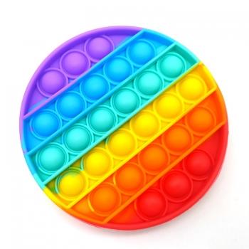 Fidget toy (12)