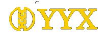 Welcome to Yixing (HongKong) Industrial  Co.,Ltd