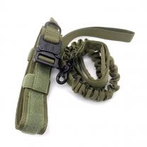 Buy best dog leash,heavy duty dog leash