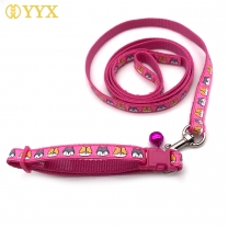 Buy cute dog leash,cute dog harness